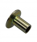 RAPCO BRAKE RIVETS