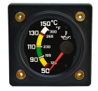 ROTAX 912 OIL TEMPERATURE THERMOMETER
