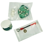 KIT REVISIONE QUADRETTO A-510-2 / A-510-5