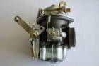 CARBURETOR BING  FOR  ROTAX 912 A-F-S-UL-ULS / 914 F-UL