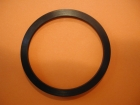 "FLAT ""OR"" GASKET FOR GASCOLATOR P/N: 00231MA"