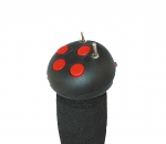 CLOCHE SPEED COM STICK GRIP 5 PULSANTI + 2 MICRO DEVIATORI