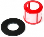 FACET PUMP GASKET AND FILTER
