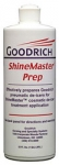 BF GOODRICH SHINEMASTER PNEUMATIC BOOT TREATMENT