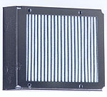 FILTER FOR CONTINENTAL A65 ENGINE