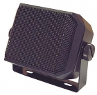 EXTERNAL LOUDSPEAKER FOR CABIN USE