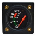 NEW HEAD TEMPERATURE THERMOMETER FOR ROTAX 912-914