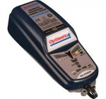 CARICA BATTERIA OPTIMATE 4