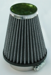 AIR FILTER FOR BING CARBURETOR 2/4 STROKES